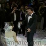 Andy & Shani Wedding Photos