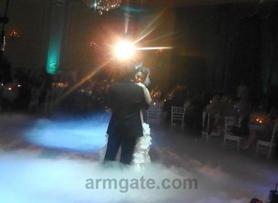 andy-shani-wedding10