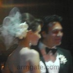 andy-shani-wedding11