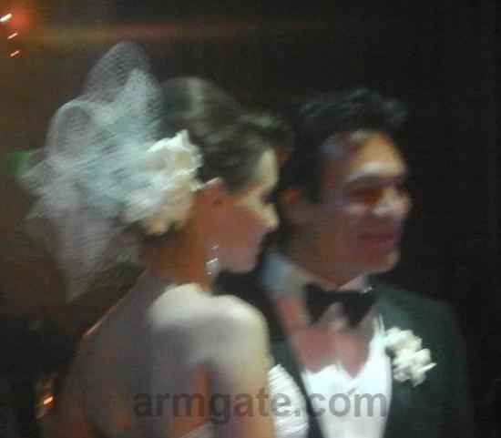 andy-shani-wedding11