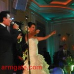 andy-shani-wedding12