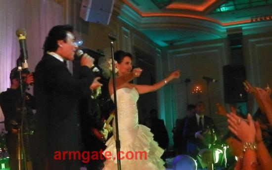 andy-shani-wedding12