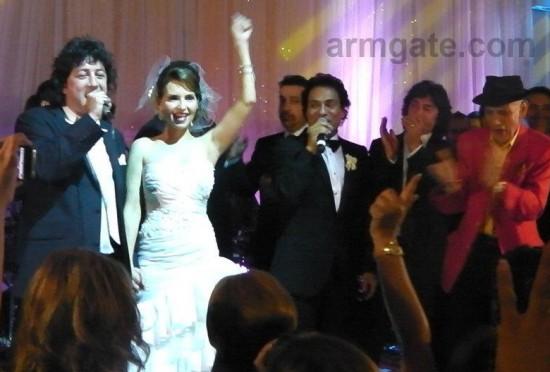 andy-shani-wedding13