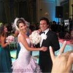 andy-shani-wedding15