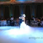andy-shani-wedding16