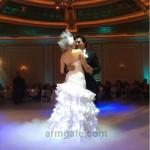 andy-shani-wedding5