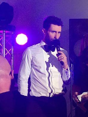 adam levine armenian wedding3